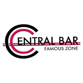 Central Bar | Famous Zone